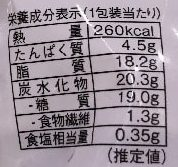 "<img src=""image.jpg"" alt=""バスク風ショコラチーズケーキ"">"